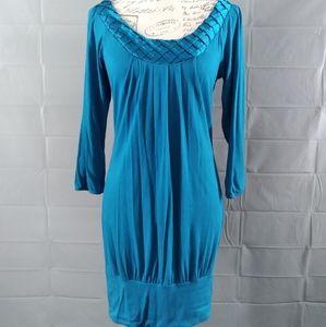 🔴3/$12 Heart Soul Tunic/ Dress